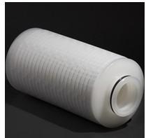 直径130-131折叠滤芯|大胖折叠滤芯
