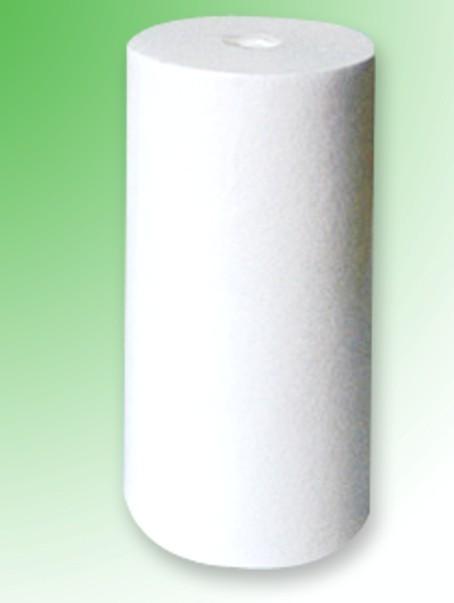直径110MM大胖PP熔喷滤芯