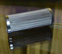 不锈钢折叠滤芯|抗燃油滤芯|进口折叠滤芯可按需订做