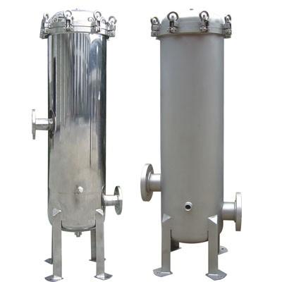 保安过滤器|大中小流量精密过滤器|滤芯式过滤器