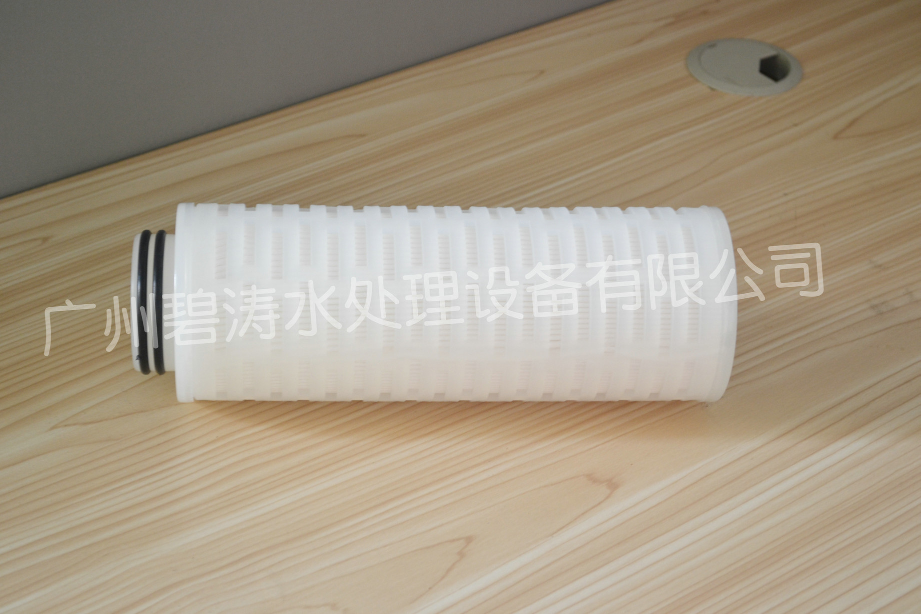 粗胖折叠滤芯|中胖折叠滤芯(外径/直径80mm,81mm)