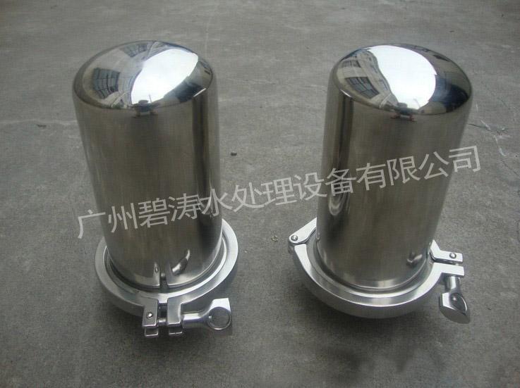 不锈钢空气呼吸器|罐顶呼吸器|发酵罐用空气过滤器