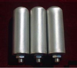 钛棒滤芯(外光型)