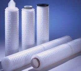 精密过滤器滤芯|玻璃纤维折叠滤芯|玻纤折叠滤芯