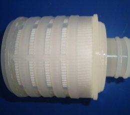 精密微孔膜折叠滤芯|空气呼吸器折叠滤芯